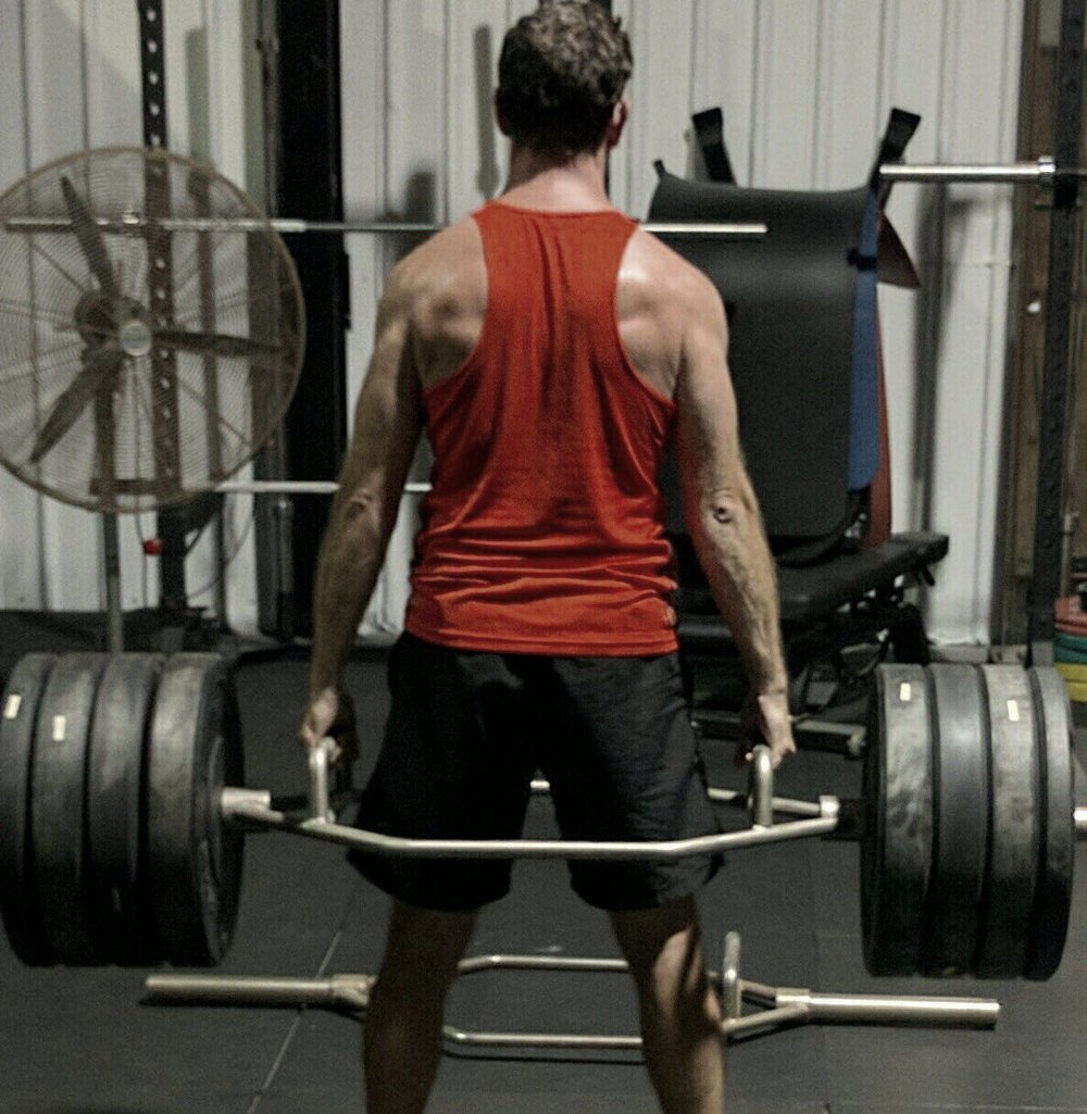 Brad Deadlift_Crop.jpg