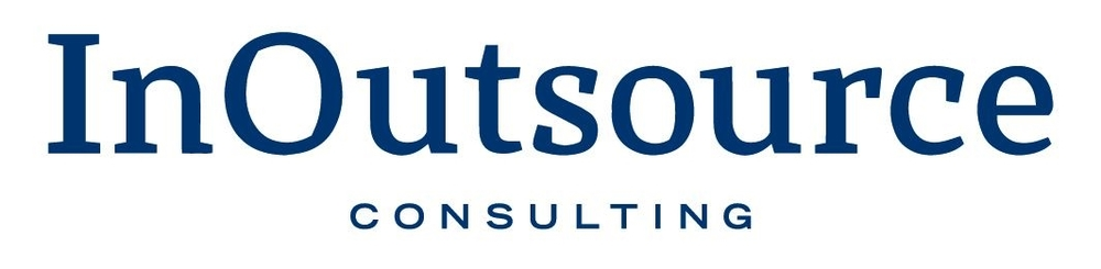 inoutsource_logo.jpg