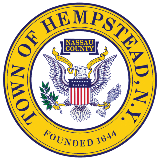 government_hempstead.jpeg
