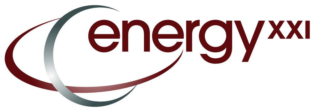 energy xxi logo