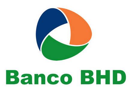 Banco BHD logo
