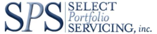 Select Portfolio Servicing logo