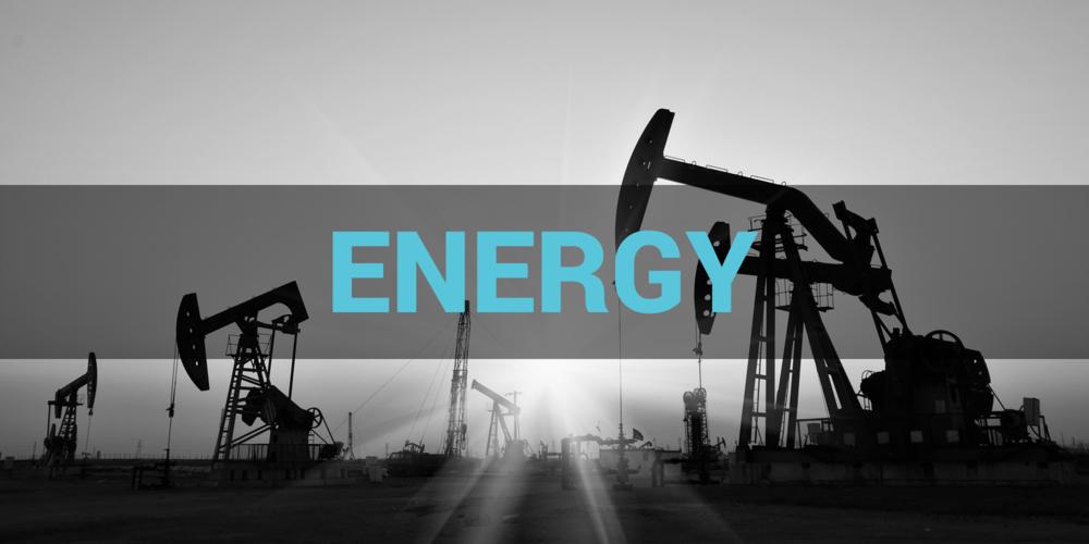 energy home banner