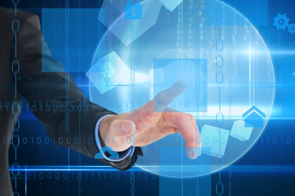 information governance software