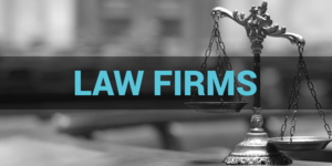 law+firms+home+banner (1).png