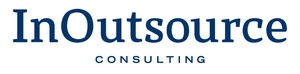 InOutsource provides Information Governance consulting and technical implementation services for law firm clients. They leverage years of industry leading experience to transform outdated records departments into modern Information Governance programs.