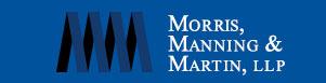 Morris,manning &martin LLP.jpg
