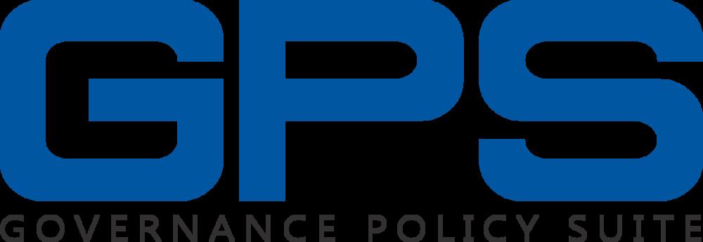 GPS_logo_CMYK.png