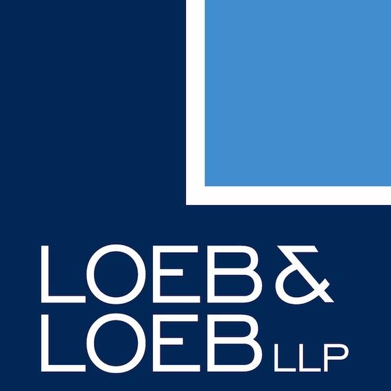 Loeb & Loeb LLP Logo.jpg