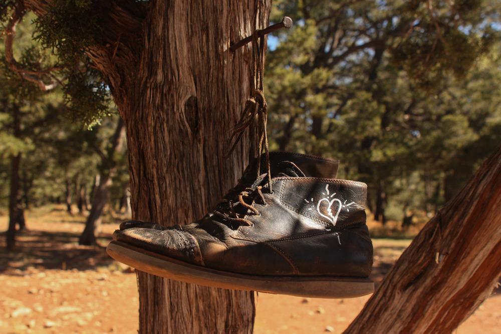boots_8147061791_o.jpg