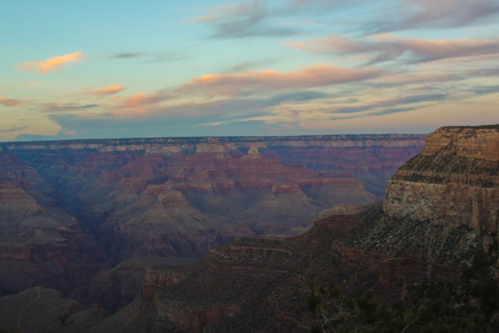 grand-canyon_8147063101_o.jpg