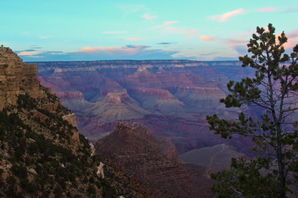 grand-canyon_8147063381_o.jpg