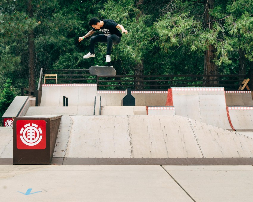 Nyjah-Huston-BS-Flip-850x681.jpg