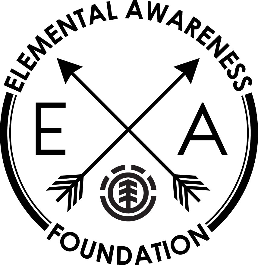 ELEMENTAL AWARENESS