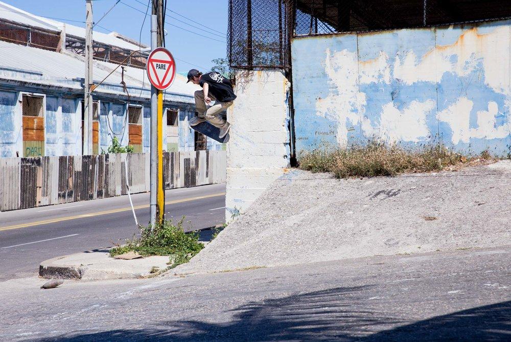 CColbourn_Cuba_Wallie1.jpg