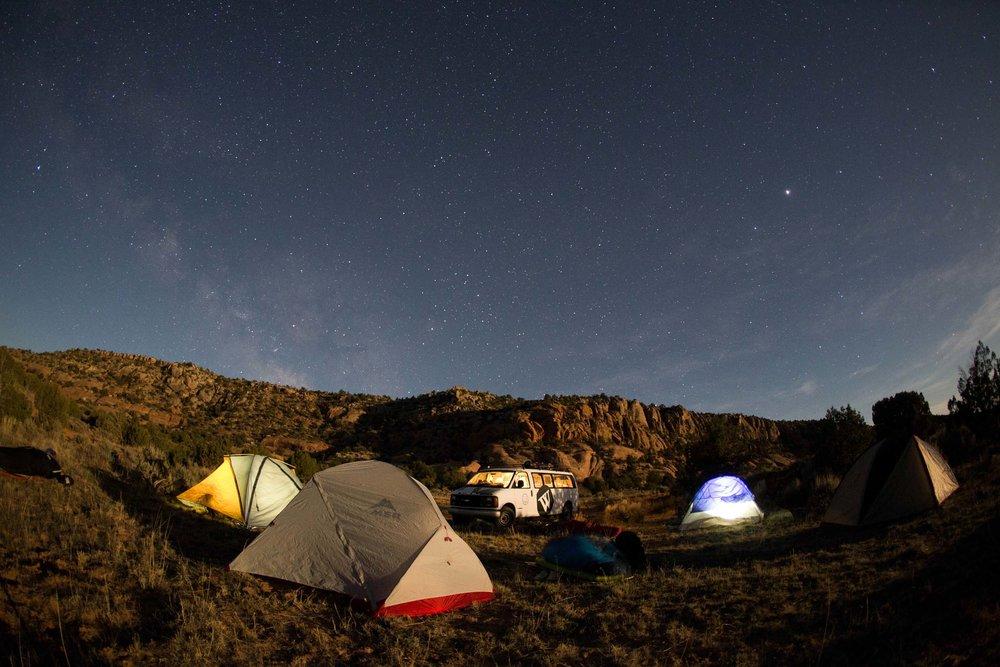 camp scene.jpg