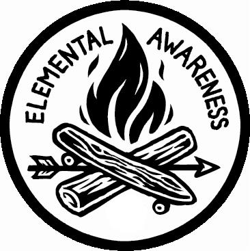 elemental awareness