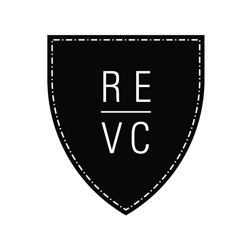 Harvard Real Estate Logo and Description