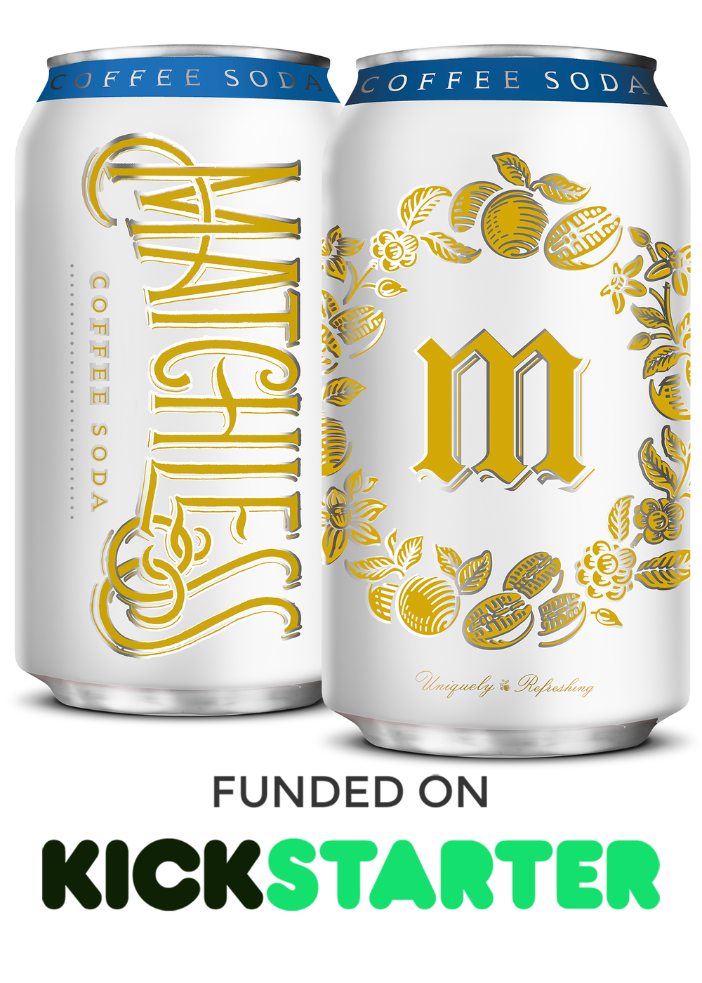 matchless-coffee-soda-can-kickstarter-funded