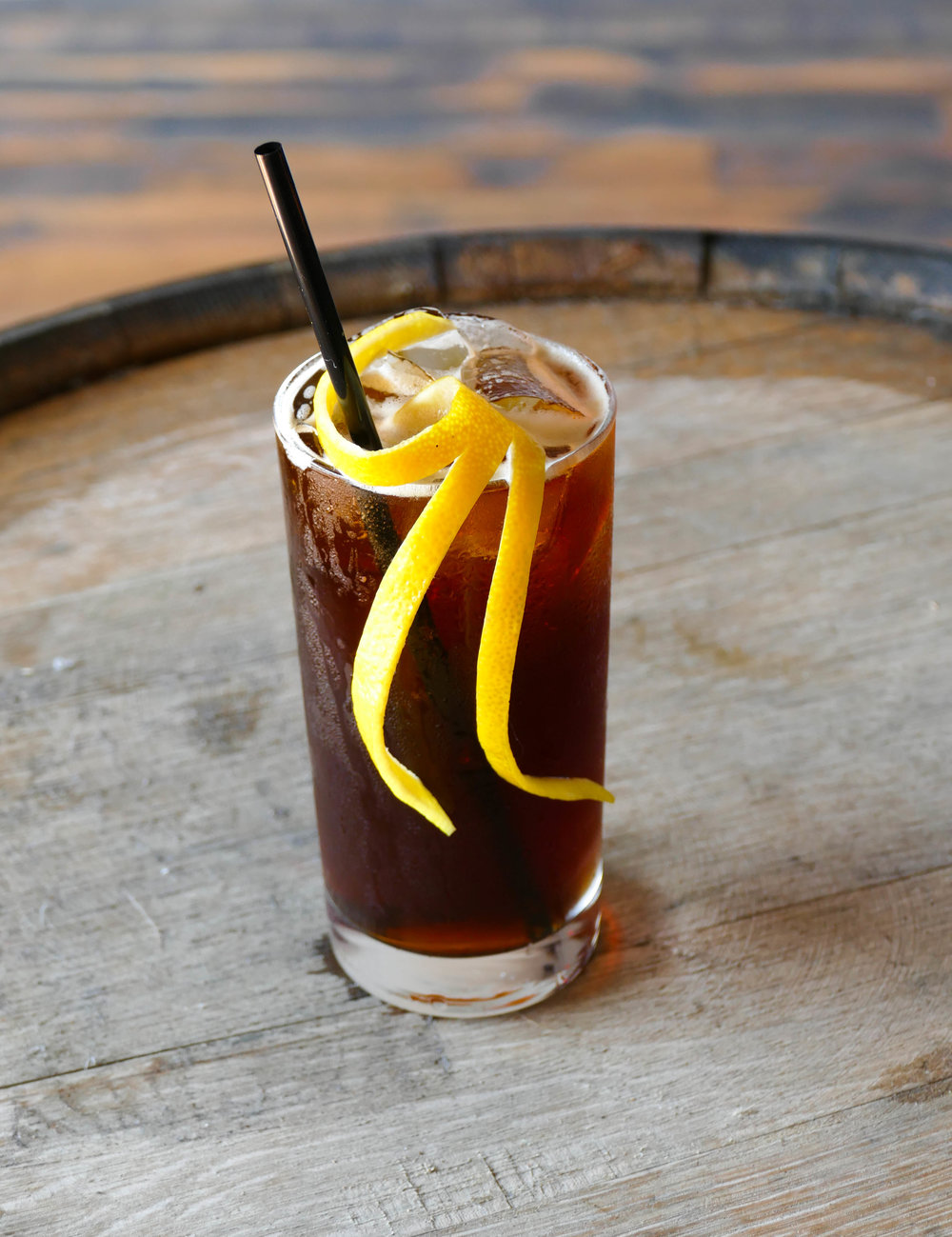 matchless-coffee-soda-cocktail-recipe