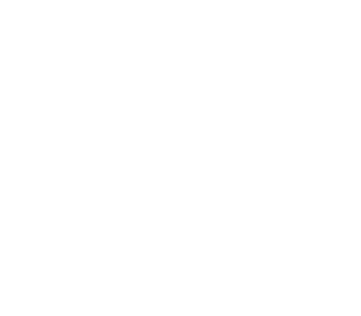 Matchless Coffee Soda® | Nashville TN