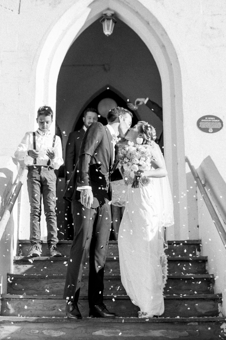 robe-sa-wedding-photographer_044.jpg