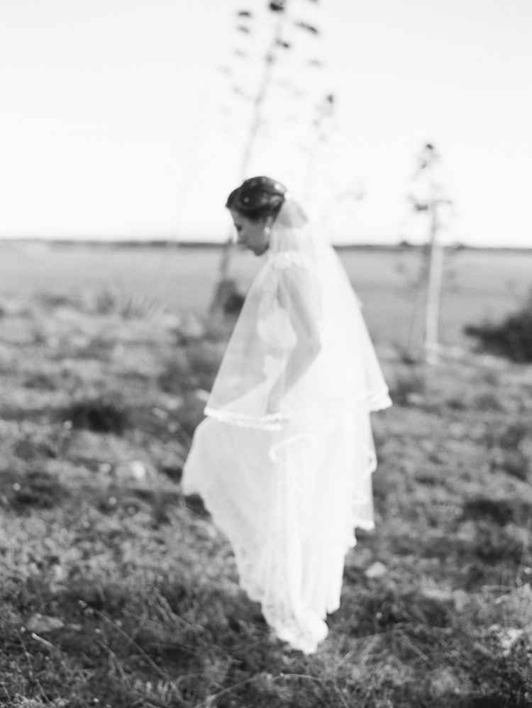 robe-sa-wedding-photographer_061.jpg