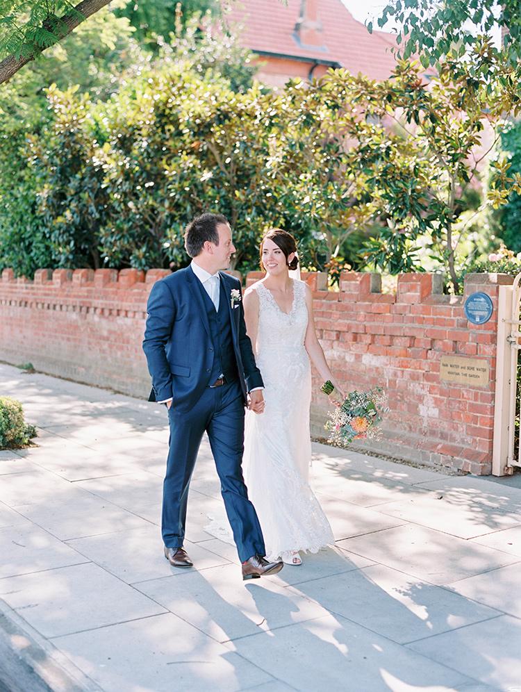 Abbie & Joel Super 8 wedding film COMING SOON