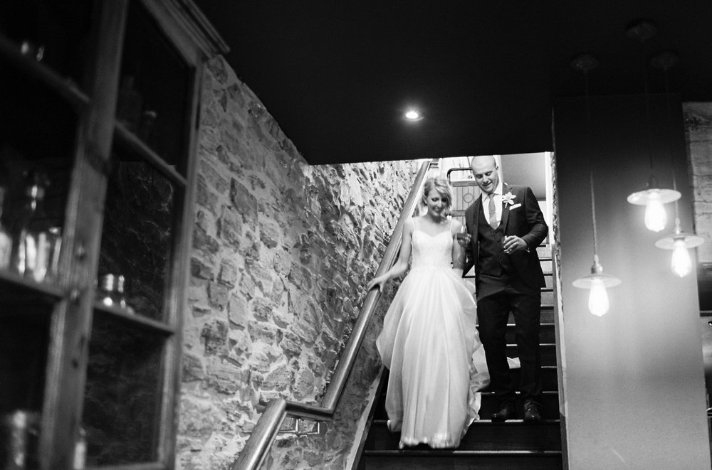 0021_publishers-arthouse-wedding-photography-adelaide_025.jpg