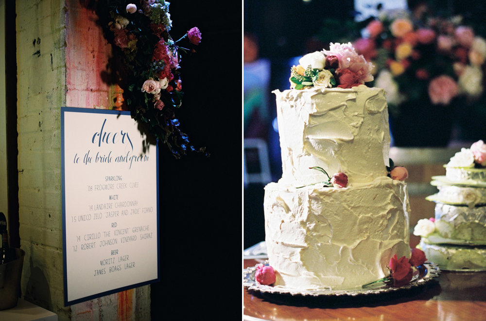 0024_publishers-arthouse-wedding-cake.jpg