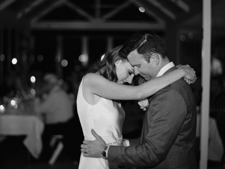 wedding photography adelaide hills-mandalay house and garden-bride and groom first dance