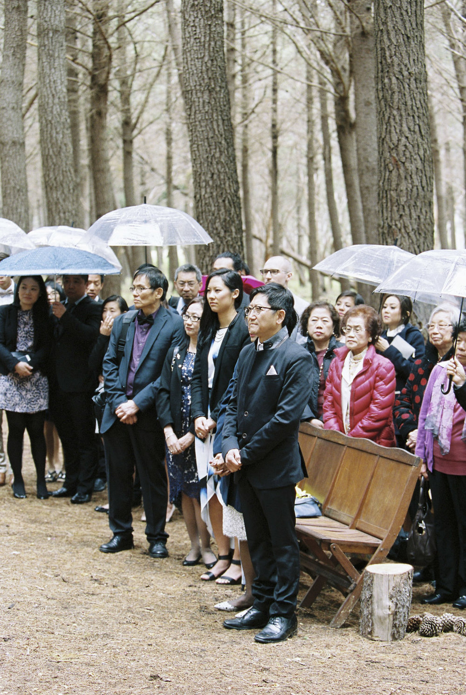 CHINESE-WEDDING-PHOTOGRAPHER-ADELAIDE-0026.jpg