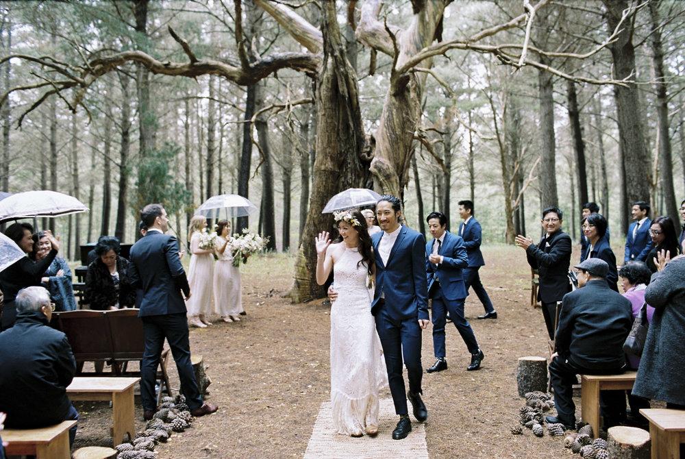 CHINESE-WEDDING-PHOTOGRAPHER-ADELAIDE-0029.jpg