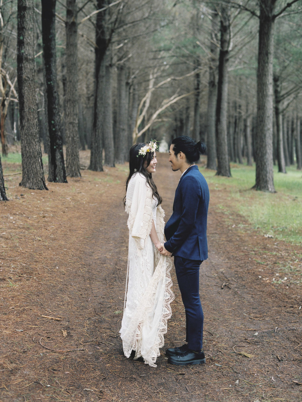 CHINESE-WEDDING-PHOTOGRAPHER-ADELAIDE-0070.jpg
