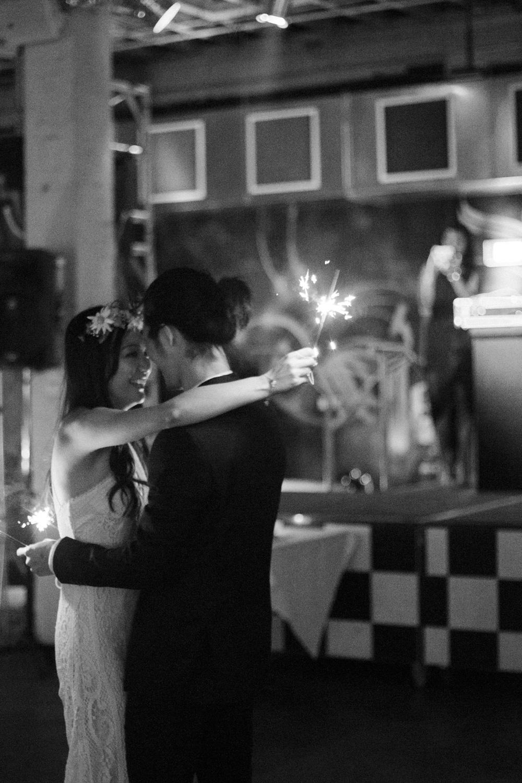 CHINESE-WEDDING-PHOTOGRAPHER-ADELAIDE-0088.jpg