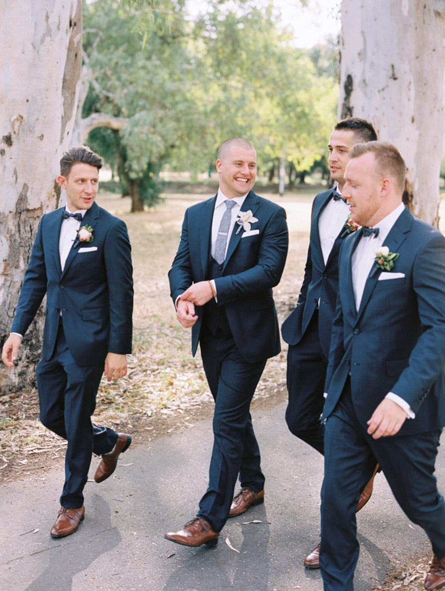 Daylesford-Wedding-Photographer-film-Photography-Bentinmarcs