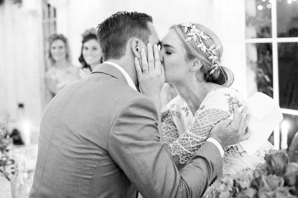 Adelaide-Wedding-Photographer-film-kodak-ilford-digital-Bentinmarcs.jpg