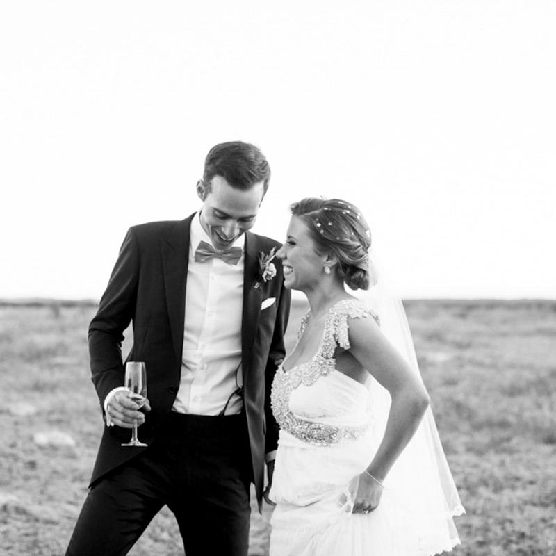 Robe Wedding Photographer South East Australia