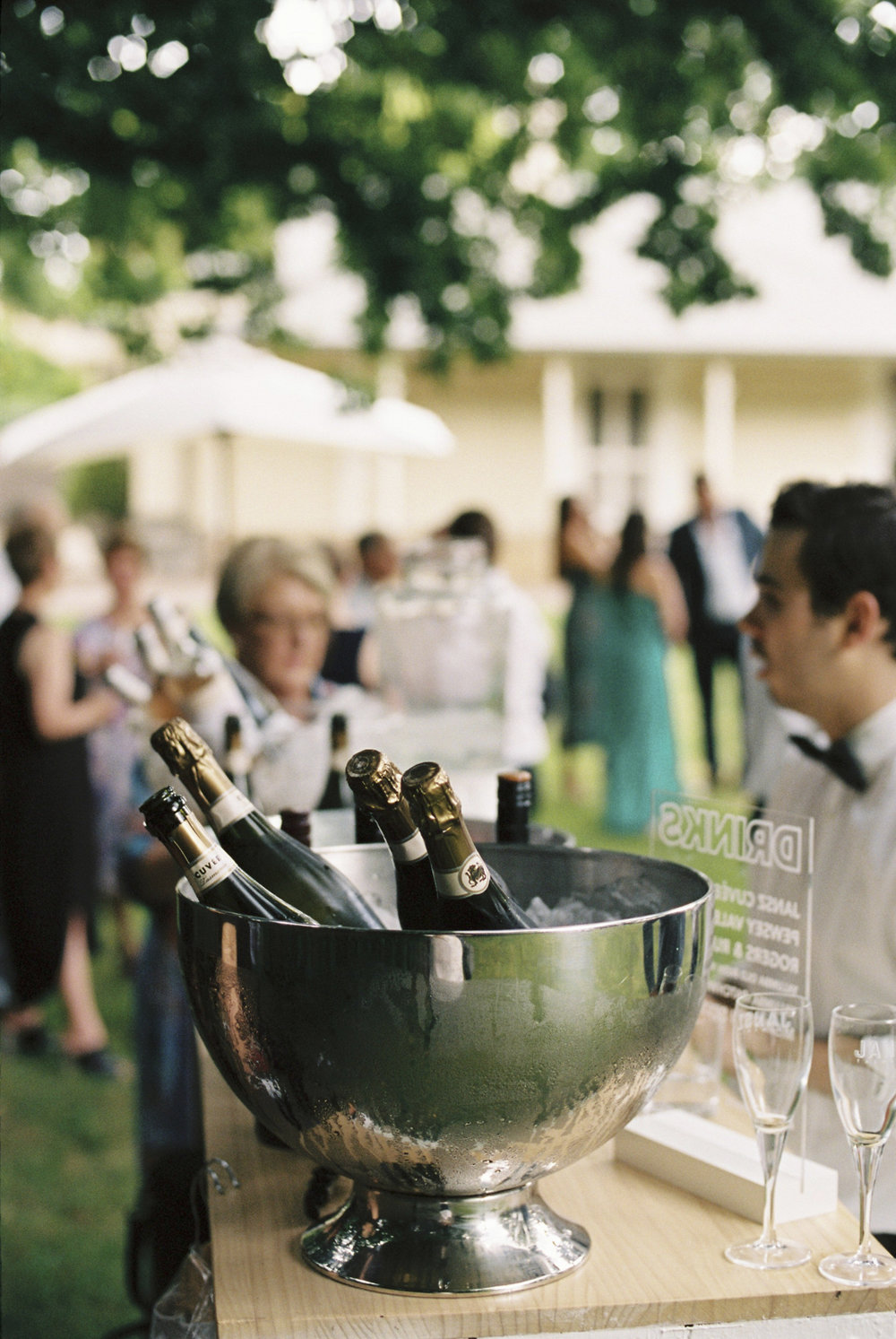 BAROSSA-VALLEY-WEDDING-PHOTOGRAPHER-0033.jpg