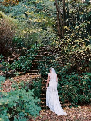 Adelaide Hills Wedding Photographer By Bentinmarcs Photography