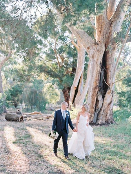Adelaide-Wedding-Photographers-Bentinmarcs.jpg