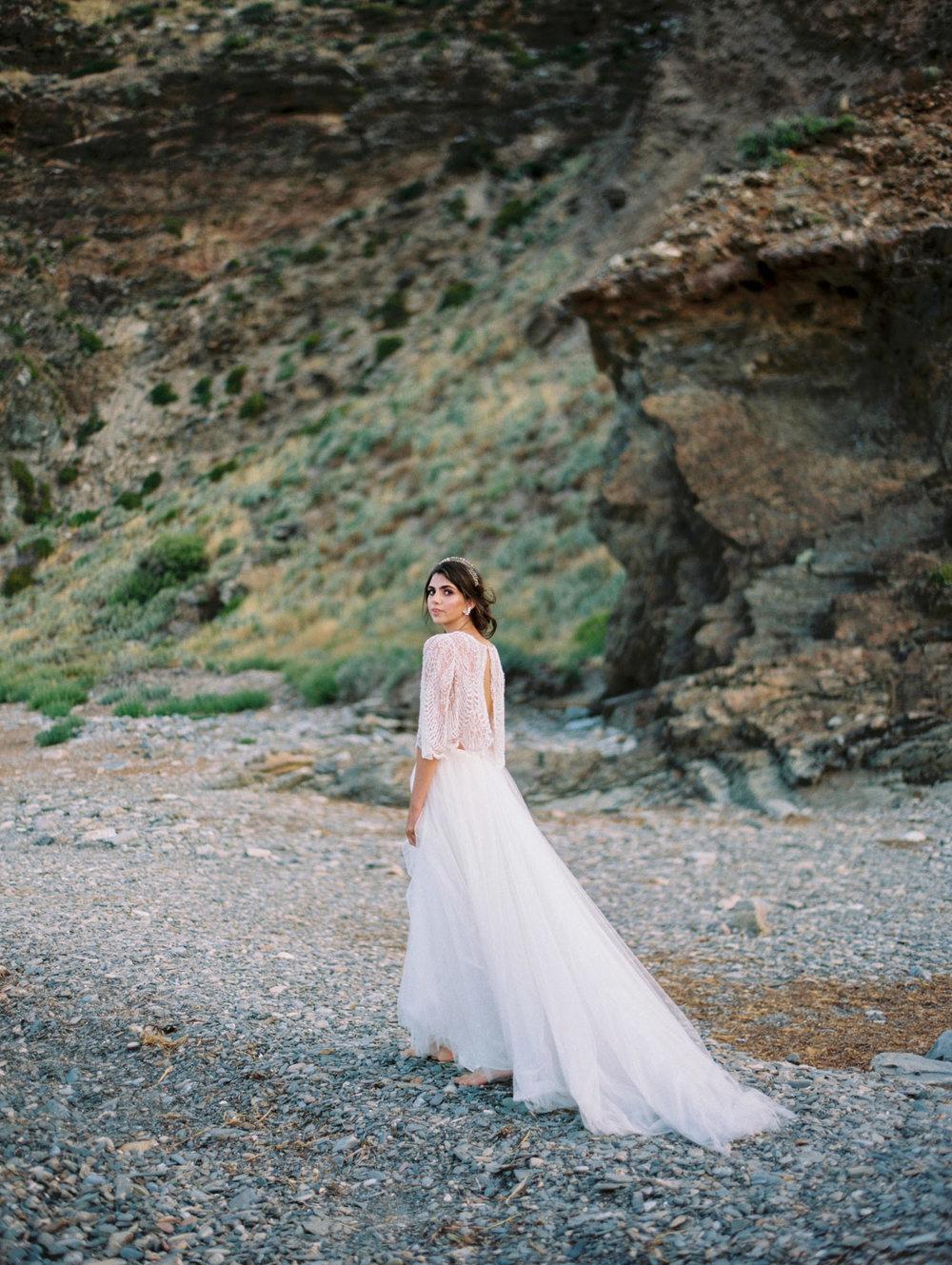 GRETA+KATE+WEDDING+DRESS+ADELAIDE.jpg