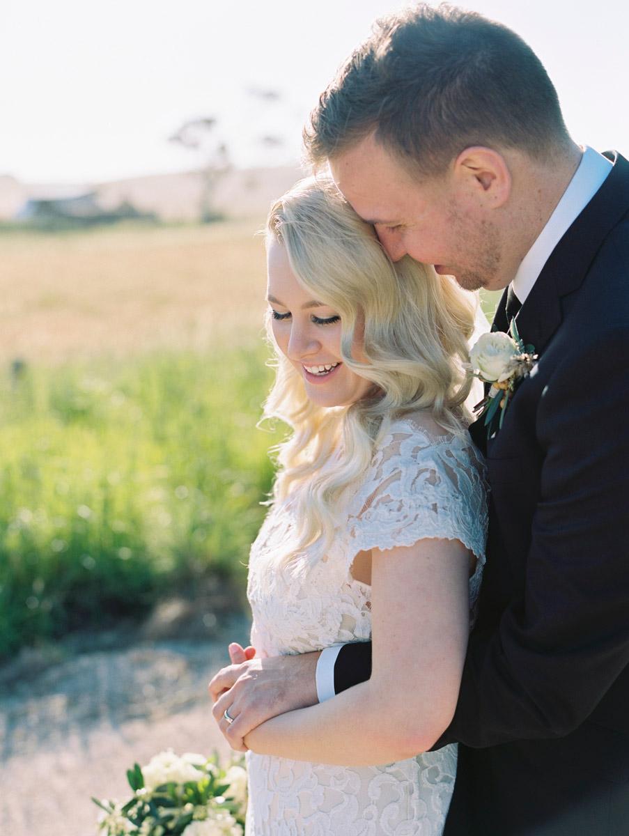 Waverley-Estate-Wedding-Photographer-Port-Elliot.jpg