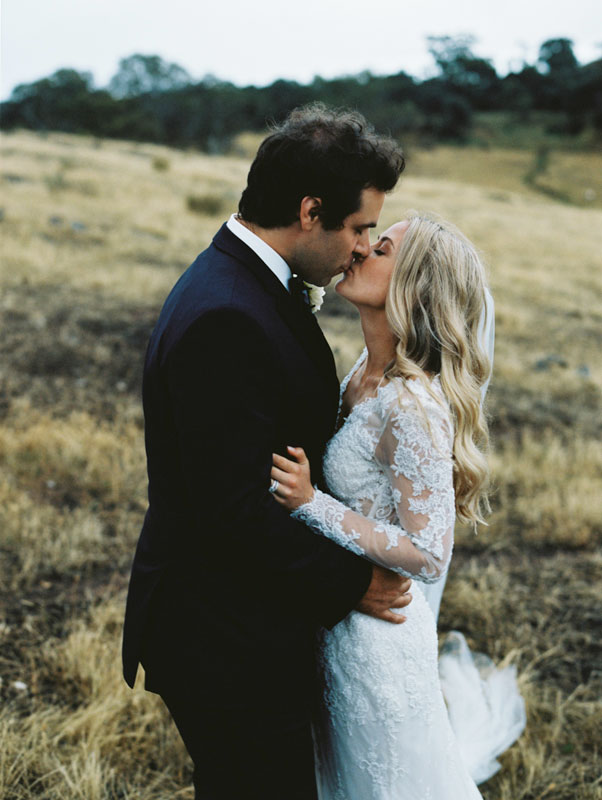 MANDALAY-HOUSE-GARDEN-MT-BARKER-WEDDINGS