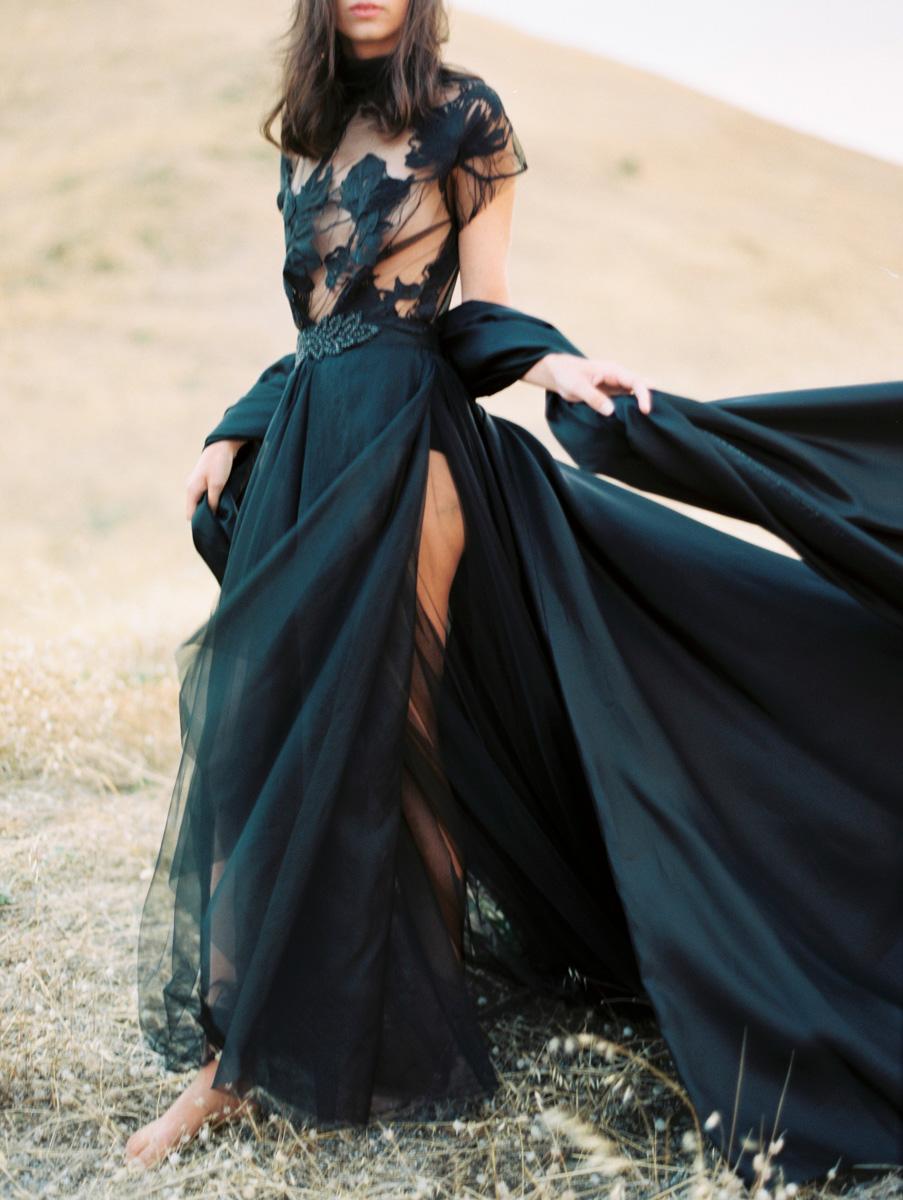 Greta-Kate-Black-Wedding-Gown-Adelaide