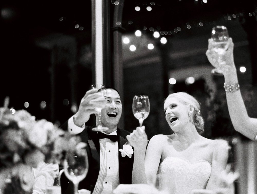 Best & Natural Wedding photography Adelaide