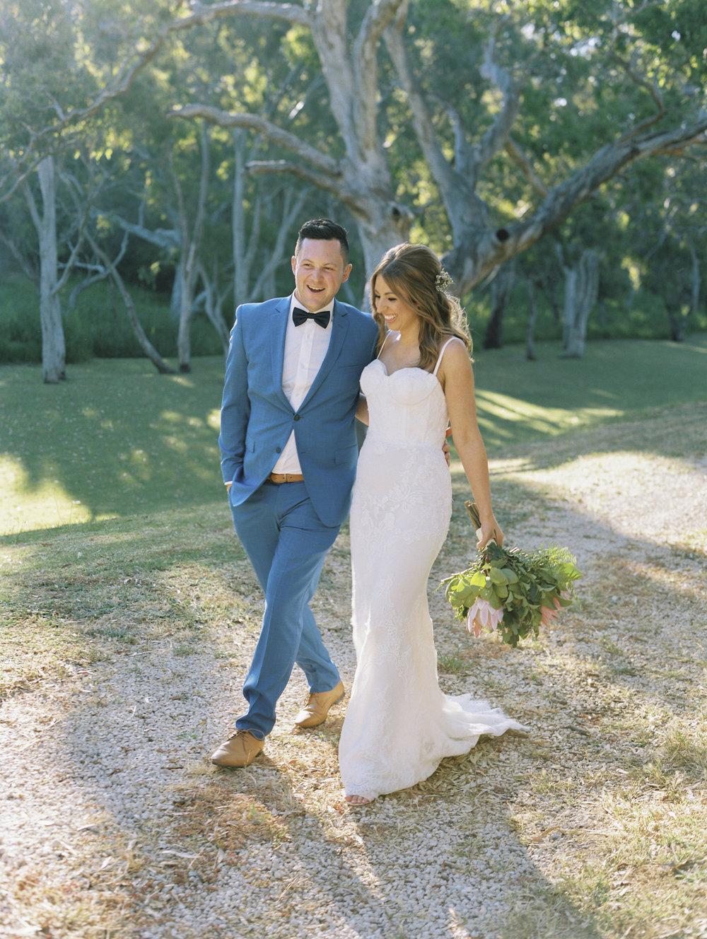 ADELAIDE WEDDING PHOTOGRAPHER_0776.jpg