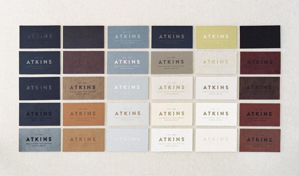 Atkins_Album_Covers_0-2.jpg