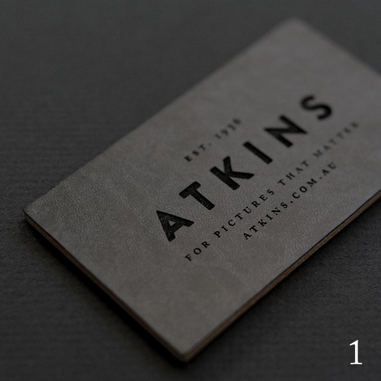 1. Satin metallic steel black.jpg