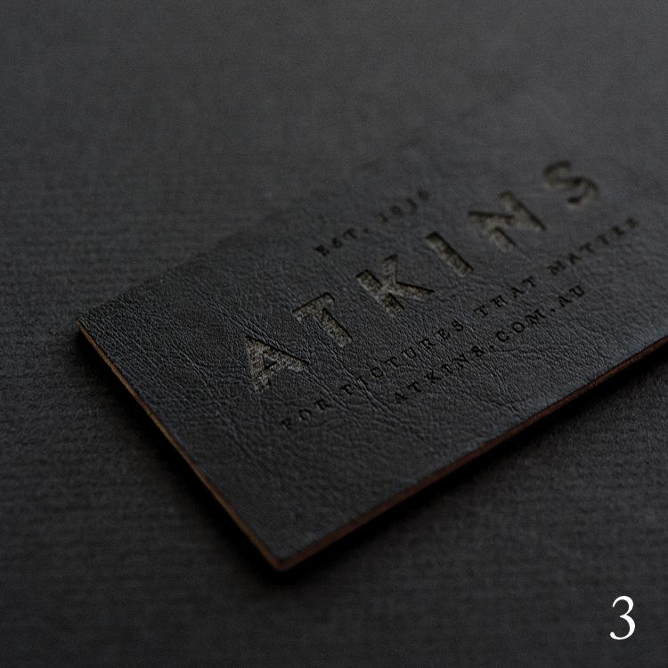 3. Natural look black leather.jpg